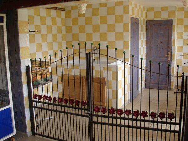 Le salon de toilettage pour chiens - Ouvrir un salon de toilettage ...